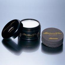 商品の写真1: ミズノプロ  レザーコンディショナー(固形タイプ)