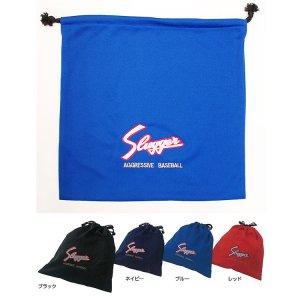 画像2: 久保田スラッガー グラブ布袋