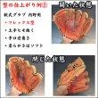 画像7: 久保田スラッガー軟式グラブ(KSN-ML-1 外野手) (7)